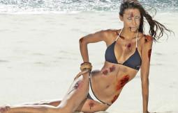 2013-zombie-swimsuit-calendar-5.jpg
