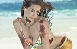 2013-zombie-swimsuit-calendar-6.jpg