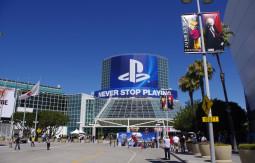 E3-2012.jpg