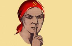 KGB_02.jpg