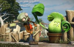 Plants_vs_Zombies_Garden_Warfare_02.jpg
