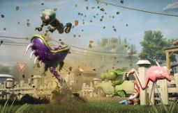 Plants_vs__Zombies_Garden_Warfare_E3__1_-pcgh.jpg