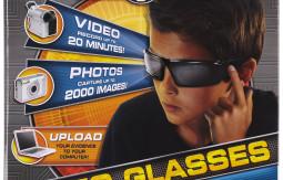 Spionagebrille_02.jpg