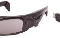 Spionagebrille.jpg