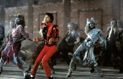 Thriller-Jackson-monsters.jpg