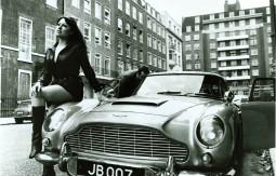 aston-martin-db5-1984-james-bond-real-film-car.jpg