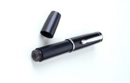 fountain-pen-camera-660x528.jpg